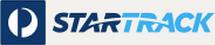 StarTrack Logo
