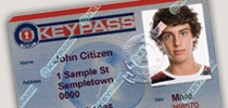 get a prepaid visa card