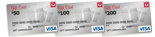 Prepaid gift card australia - Gmx mail login ohne werbung