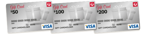 image gallery international visa gift cards - Where To Buy International Visa Gift Card