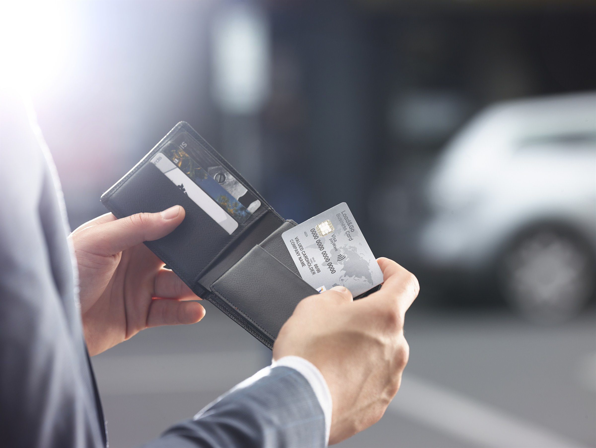 Business plan prepaid card affordable essay writing business plan prepaid card colourmoves