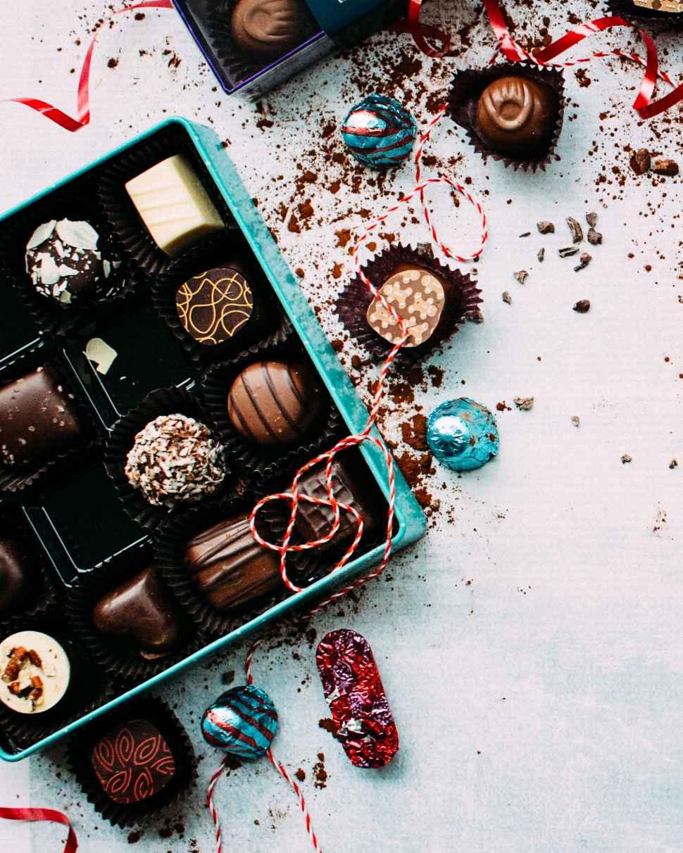 Last minute Christmas gift ideas - Australia Post