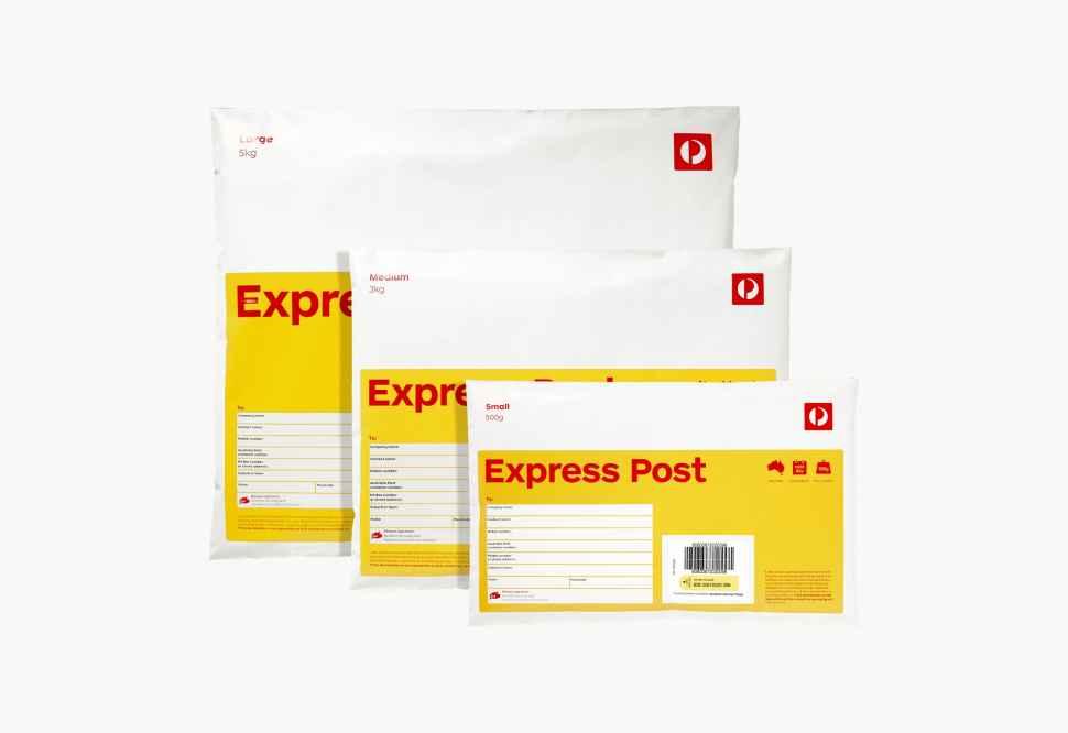 Express dos mput options