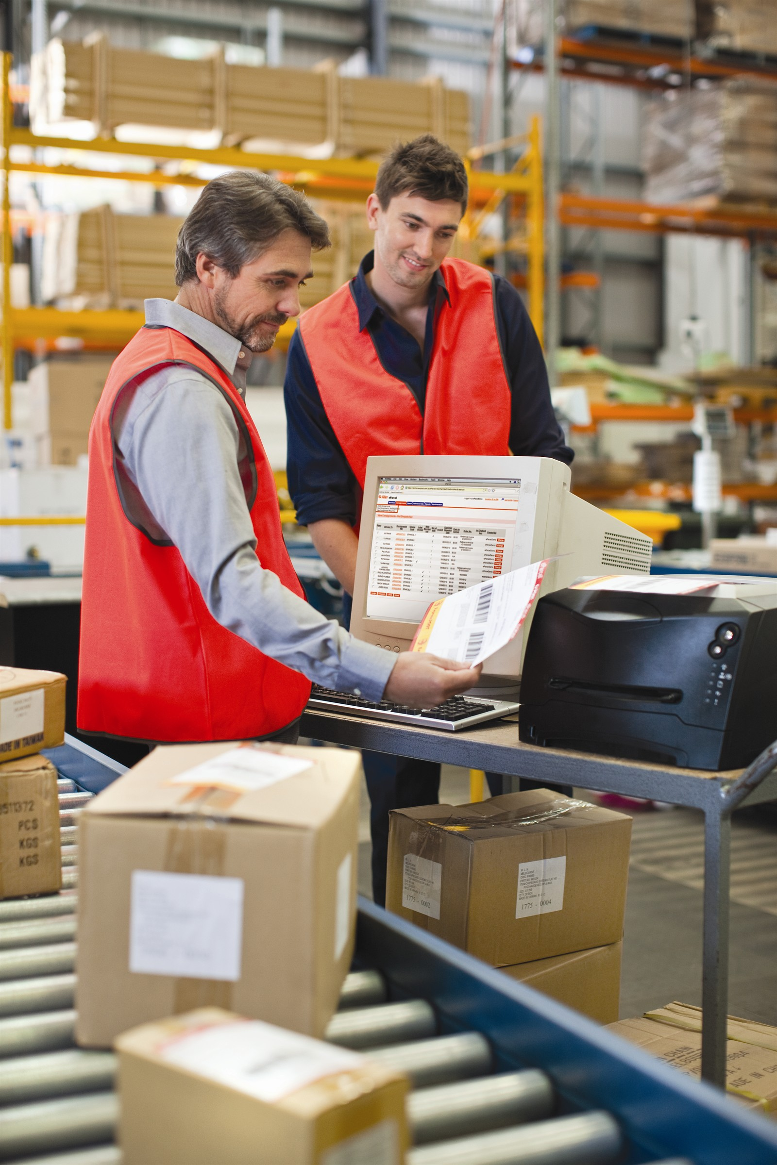 Change or cancel your mail hold or redirection australia post - Post office tracking item ...