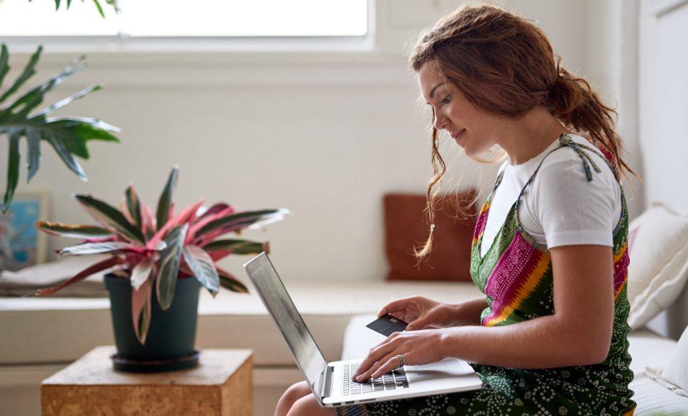Online shopping trends in Australia - Australia Post