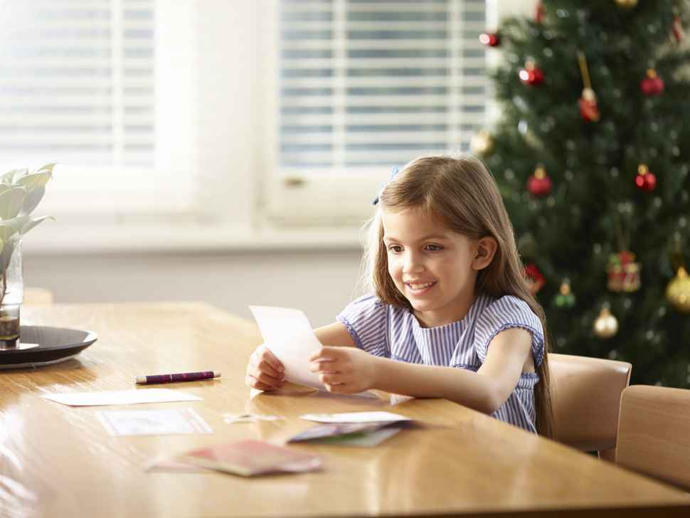 Education australia post santa mail spiritdancerdesigns Image collections