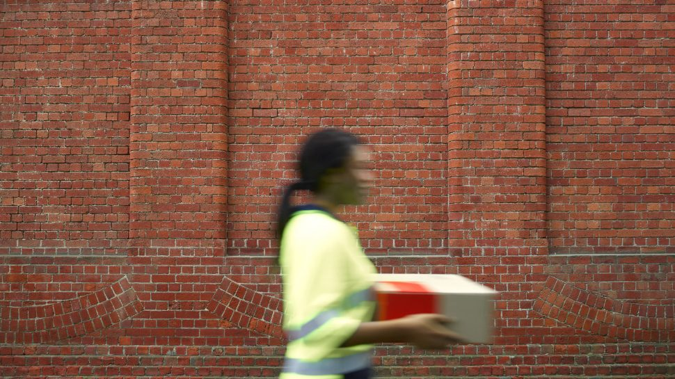 Using our tracking service - Australia Post