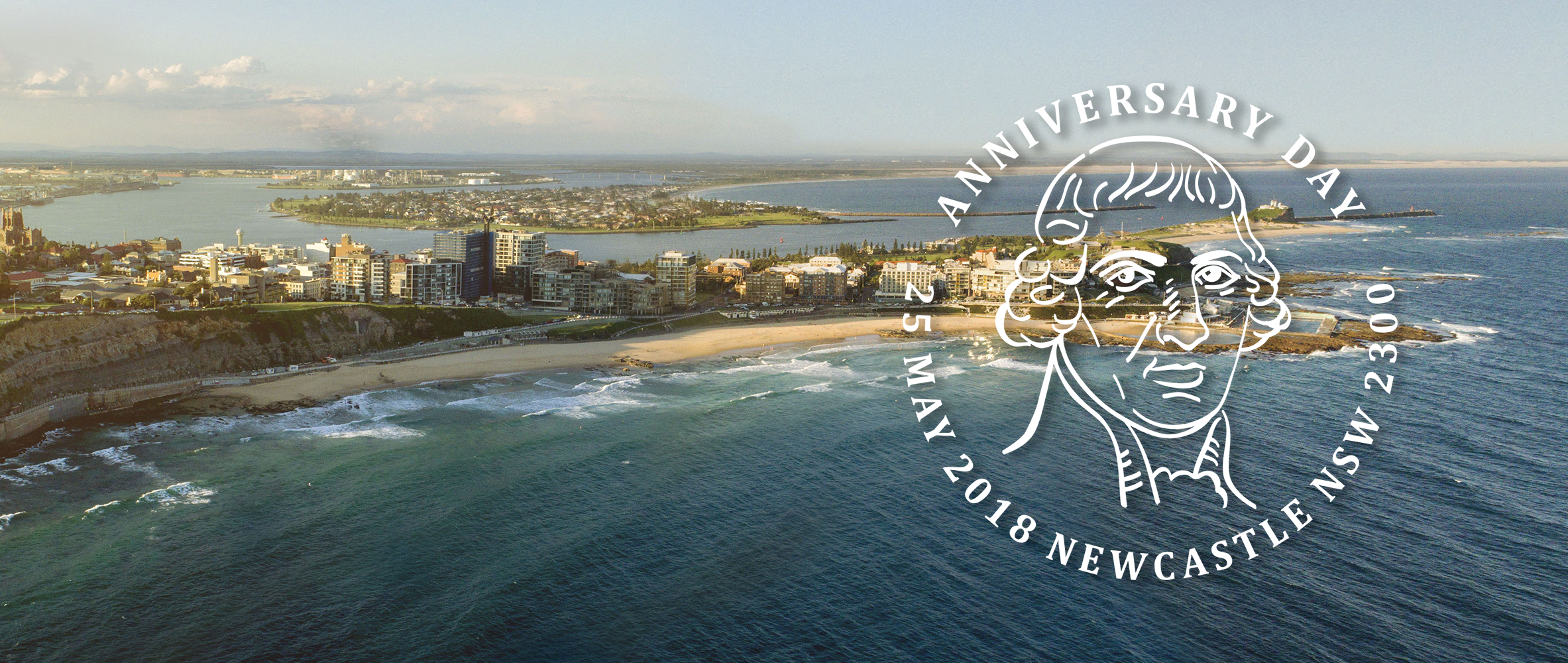 Visit us at the 2018 Newcastle Stamp and Coin Expo