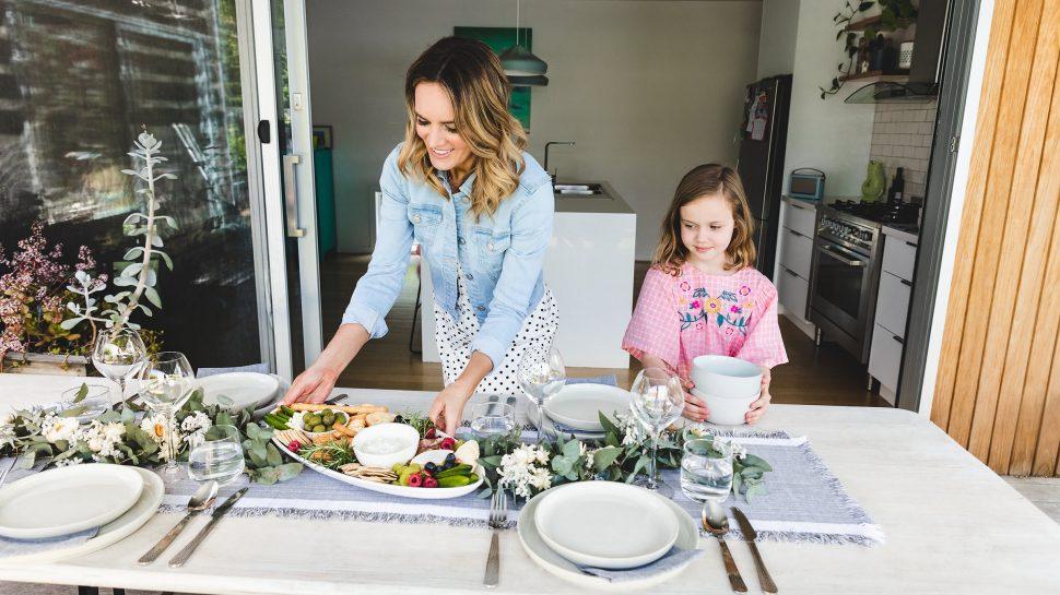 Christmas shopping guide: home décor & entertaining