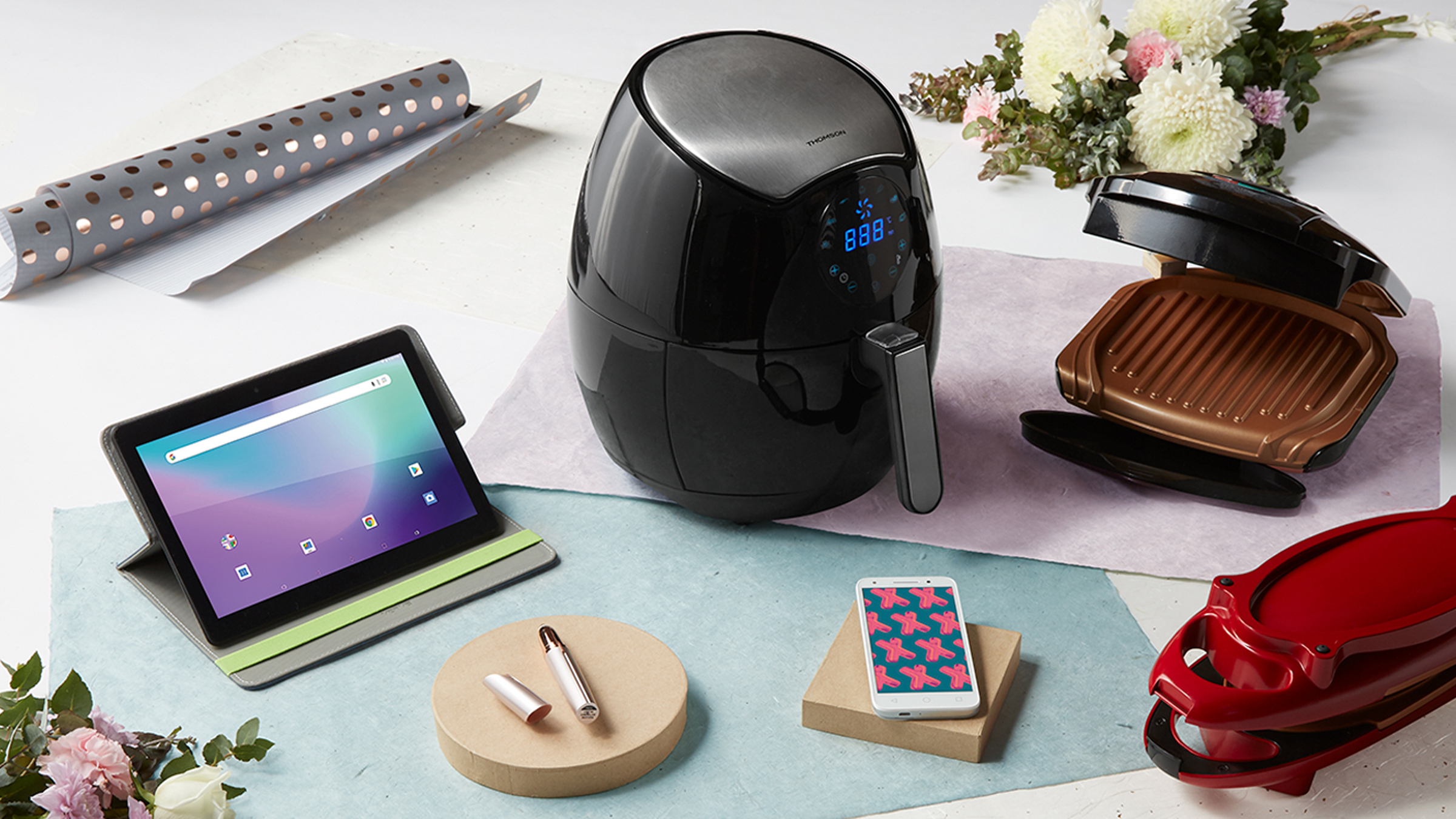 21 Life Hack Gift Ideas For Mum Australia Post