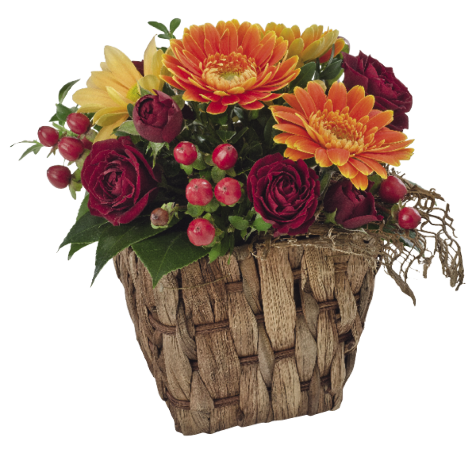The Perfect Valentines Day Bouquet Australia Post