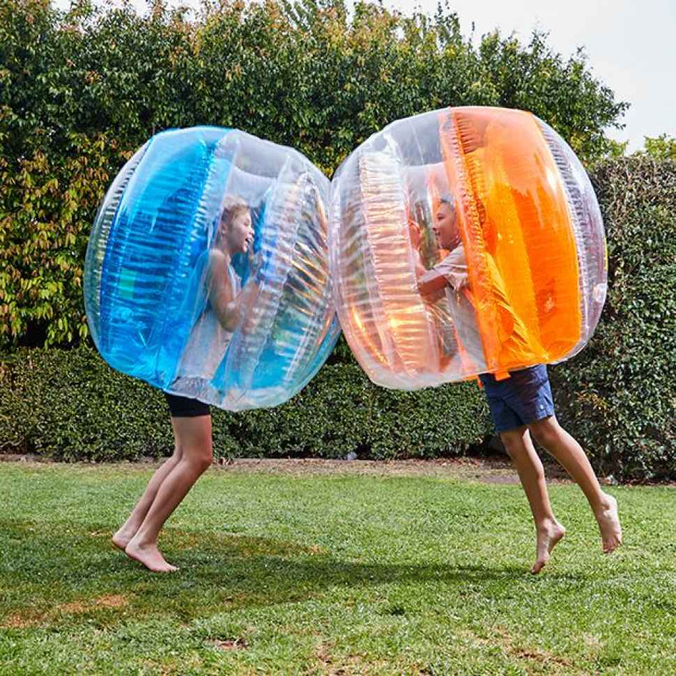 Keep The Kids Entertained These School Holidays