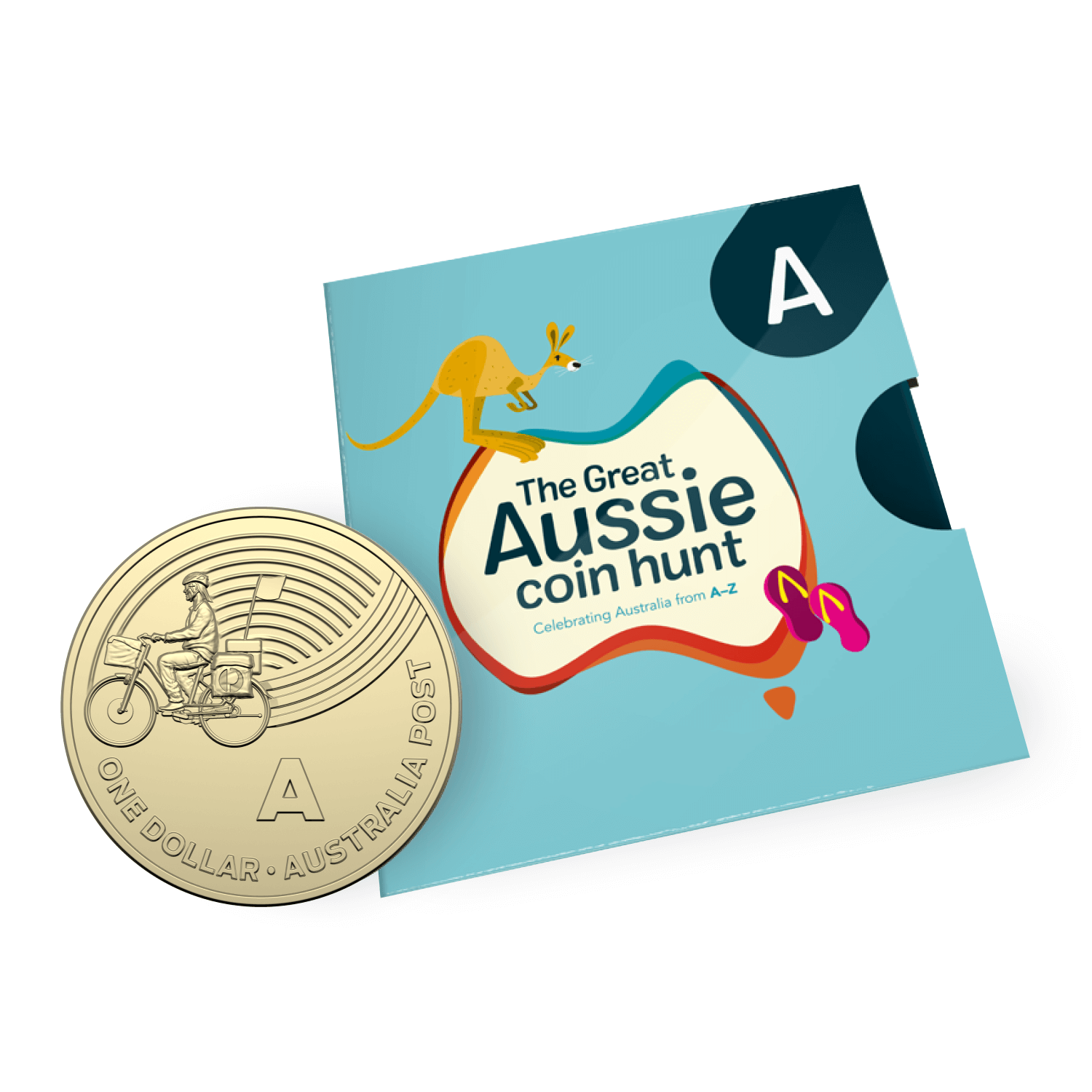 2019 PERTH STAMP /& COIN SHOW PNC SUPER SPECIAL Low Numbers this sale