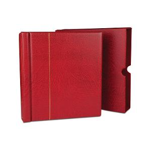 Perfect Binder and Slip Case product photo