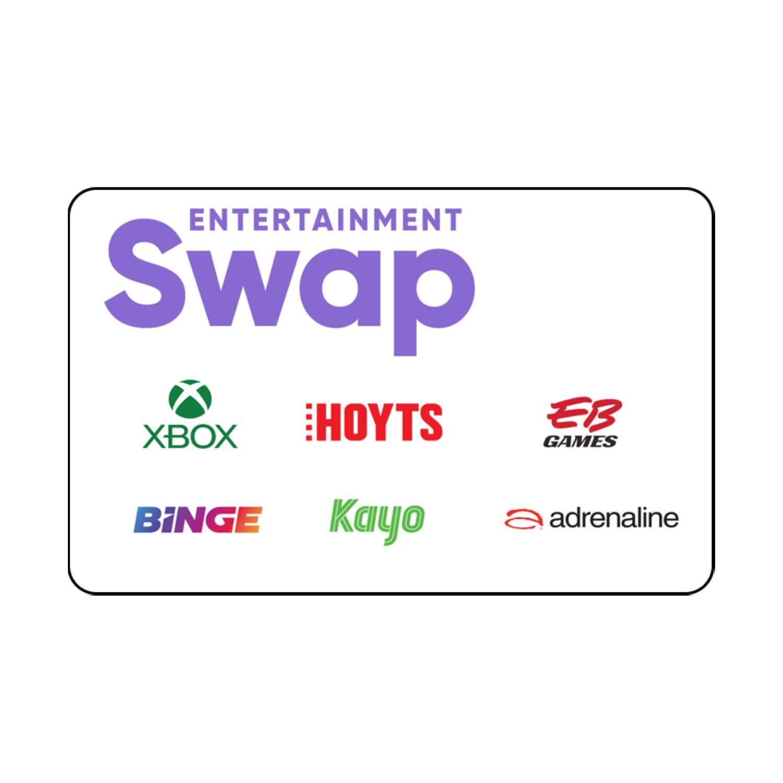 unitedhealthcare $50 gift card
