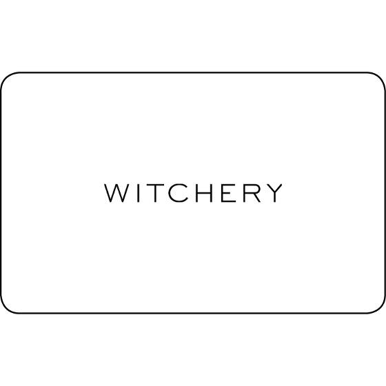 Witchery $100 product photo Internal 1 DETAILS