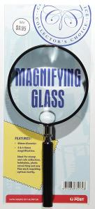 Magnifying Glass product photo
