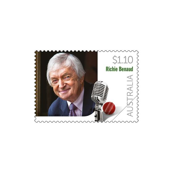 Set of Word of Sport stamps product photo Internal 2 DETAILS