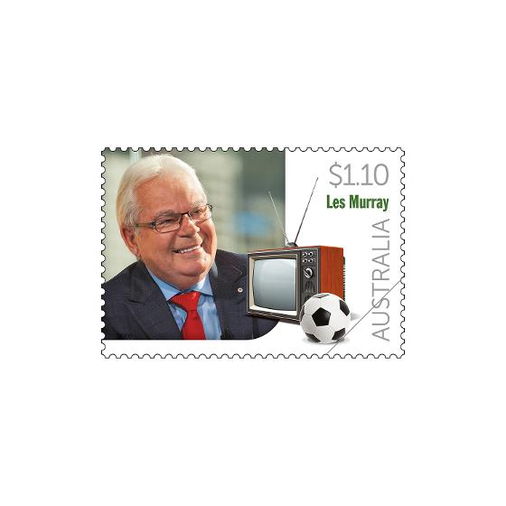 Set of Word of Sport stamps product photo Internal 4 DETAILS