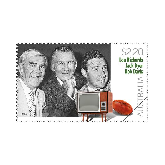 Set of Word of Sport stamps product photo Internal 5 DETAILS