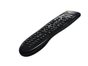 Logitech® Harmony 350 Remote Control product photo