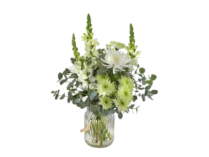 Flower Bouquet - Classique product photo