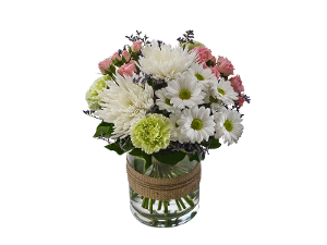 Flower Bouquet - Thank You for Everything product photo