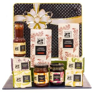 Maggie Beer's Best Hamper product photo
