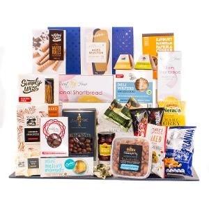 Lots to Share Hamper product photo