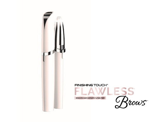 Finishing Touch Flawless Brows product photo Internal 6 DETAILS