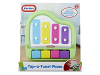 Little Tikes Tap a Tune® Piano product photo Internal 3 THUMBNAIL