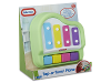 Little Tikes Tap a Tune® Piano product photo Internal 4 THUMBNAIL