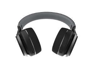 BlueAnt Pump Soul Headset - Black product photo