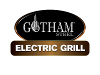 Gotham Low Fat Grill product photo Internal 7 THUMBNAIL