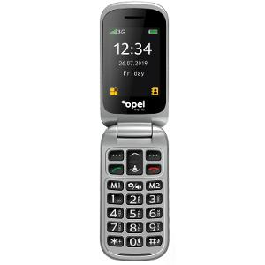 Opel Mobile FlipPhone 2 product photo