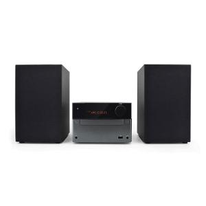 Thomson Bluetooth Mini HiFi System product photo
