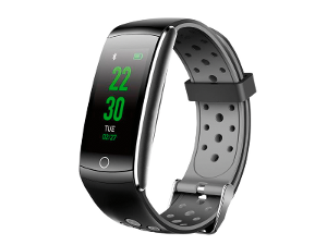 Thomson Fitness Tracker product photo