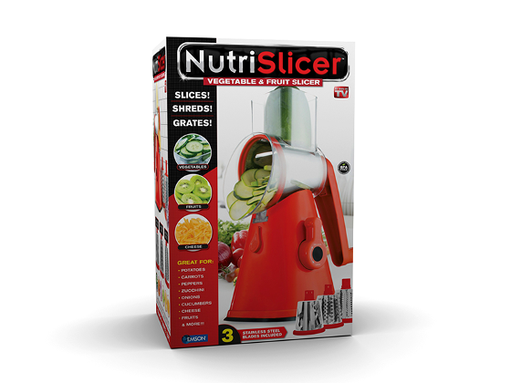 Nutrislicer product photo Internal 1 DETAILS
