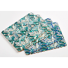 Leonardo Placemats - Blue Floral product photo Internal 1 THUMBNAIL