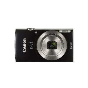 Canon IXUS 185 Digital Camera product photo
