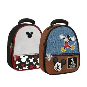 Mickey Lunch Bag product photo