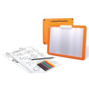 Kids LED Tracing Tablet product photo