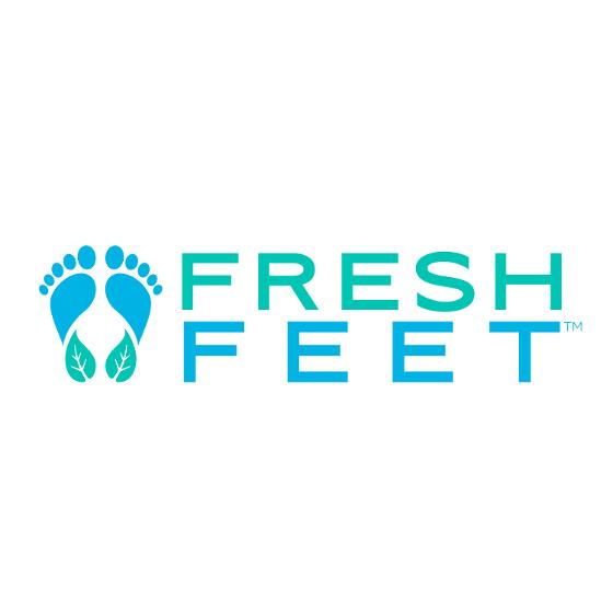 Fresh Feet product photo Internal 2 DETAILS