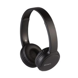 Sony Wireless Stereo Headset product photo