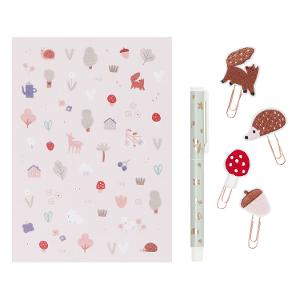 kikki.K Sweetest Things Gift Set Christmas 2019 product photo