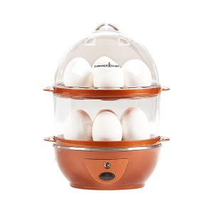 Perfect Egg Maker product photo