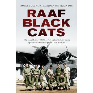 RAAF Black Cats product photo