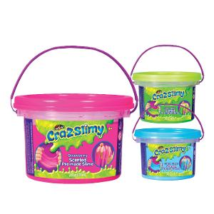 CraZSlimy Tubs product photo