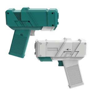 Laser Dual Blaster Projector product photo