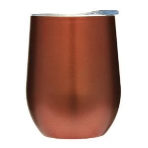 Nice & Nifty - Bronze 350Ml Drink Holder product photo